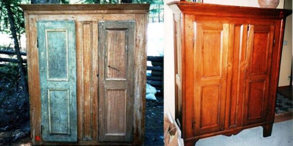 BA-cabinet2